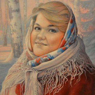 Степан Каширин