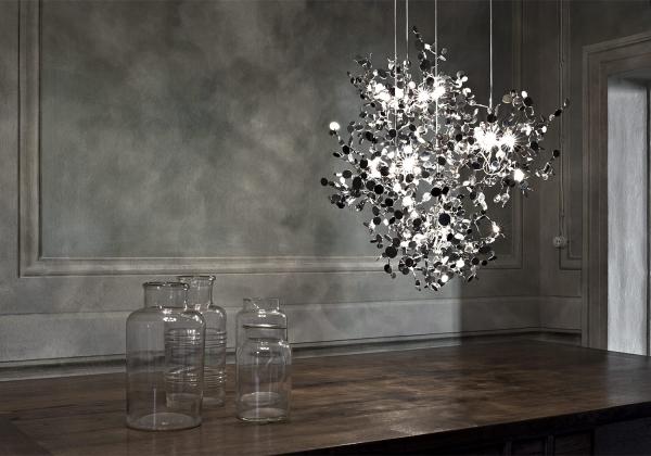 live creative by arte interni blog o wn trzach projektowanie wn trz i nie tylko niezwyk e. Black Bedroom Furniture Sets. Home Design Ideas