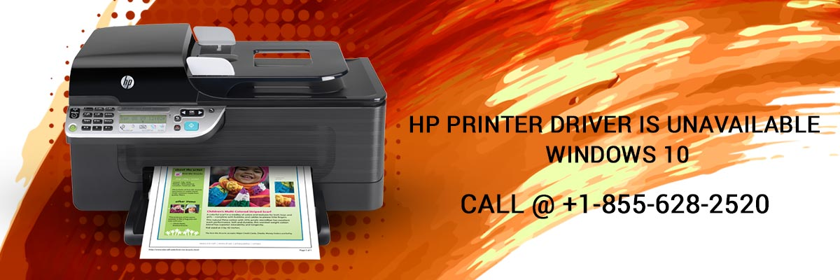 123hpcomsupport  how to find hp printer driver for windows 10
