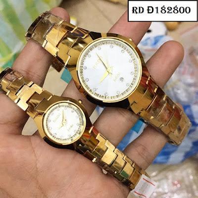 Đồng hồ Rado Đ182800