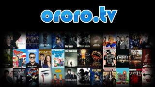 www.ororo.tv