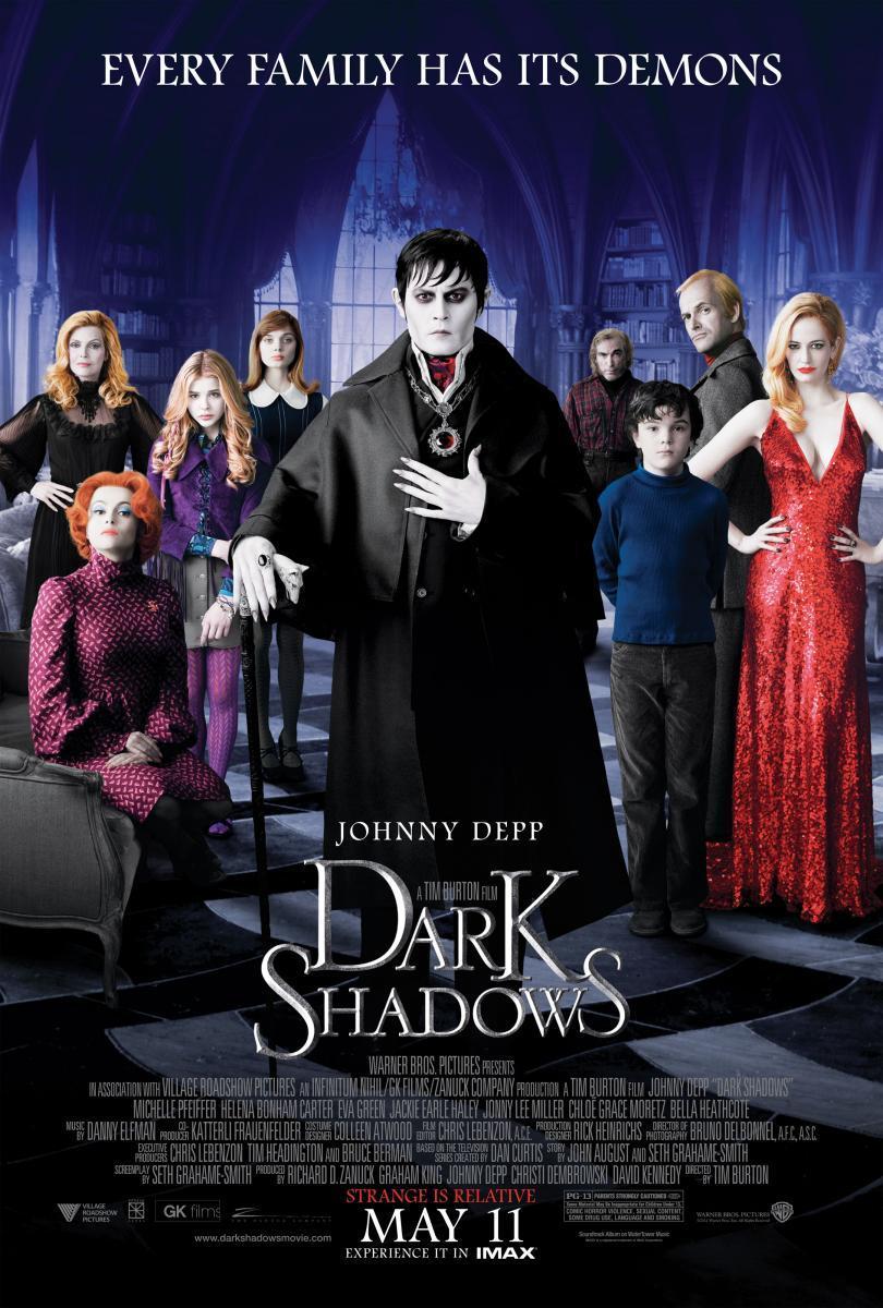 Download Dark Shadows (2012) Full Movie in Hindi Dual Audio BluRay 720p [1GB] ]