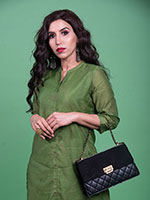 http://www.stylishbynature.com/2019/09/top-festive-looks-durga-pooja.html
