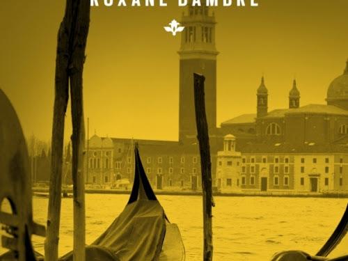 Scorpi, tome 3 : Ceux qui tombent les masques de Roxane Dambre