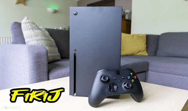 Comment configurer le contrôle parental pour la Xbox Series X