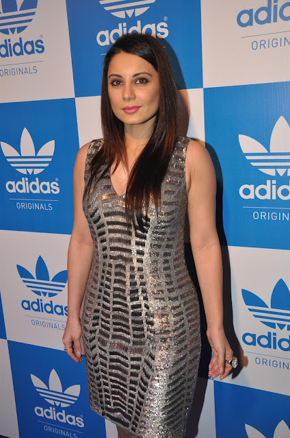 Beautiful Actress Minissha Lamba Latest Hot Stills At Event Actress Trend