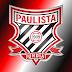 Elenco que fica na categoria sub-20 do Paulista ganha férias. Retorno em fevereiro
