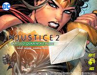 Injustica 2 #49