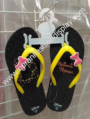Grosir Hanger Sandal