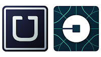 Uber Cabs Customer Care Number Hyderabad