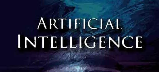 Artificial Intelligence: Paper presentations (best ...