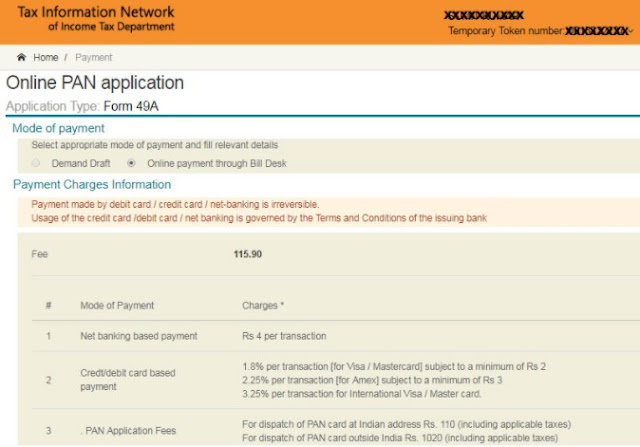 how-to-apply-for-pan-card-online-8