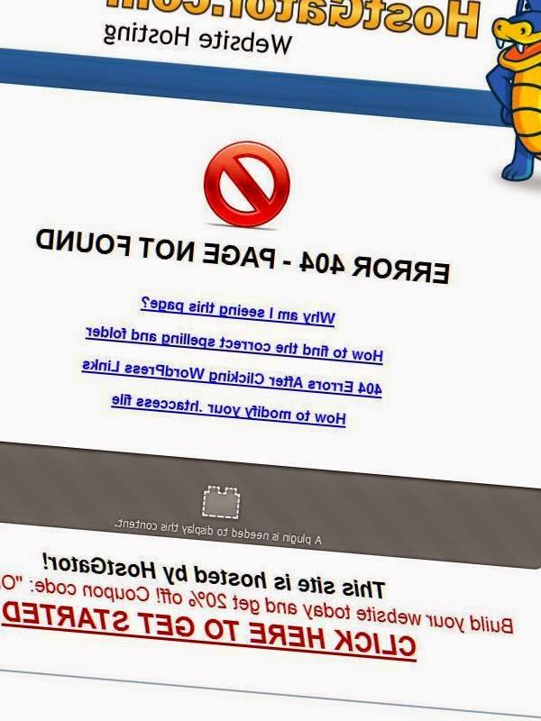 kryuchkovalyubov09: XBOX 360 TOOLS 7 0 0 3 DOWNLOAD by Dahl