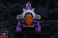 Transformers Kingdom Galvatron 44