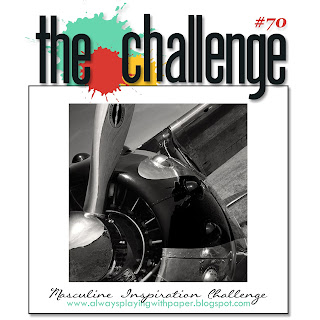 http://alwaysplayingwithpaper.blogspot.ca/2016/04/the-challenge-70-masculine-inspiration.html