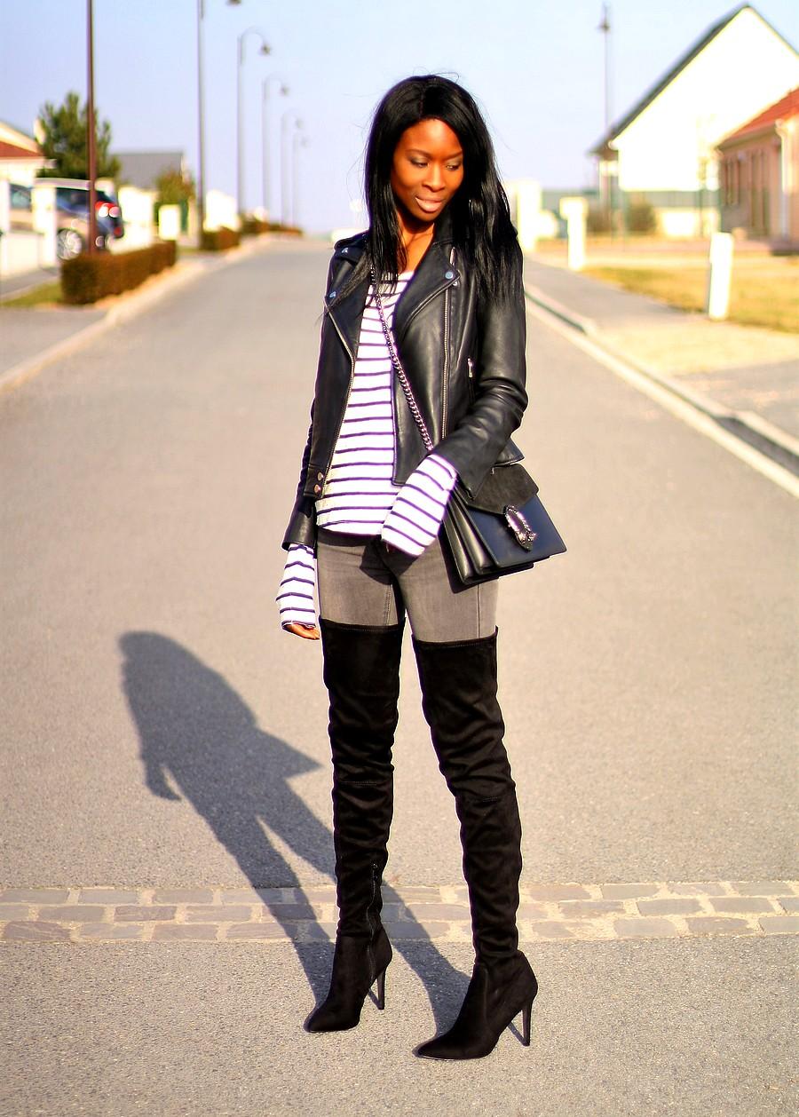 dark-skin-style-blogger