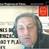 U. Autónoma analiza los regímenes tributarios chilenos con destacados expositores