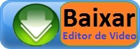 Baixar Wondershare Video Editor v.5.1.1.12 Completo Download - MEGA