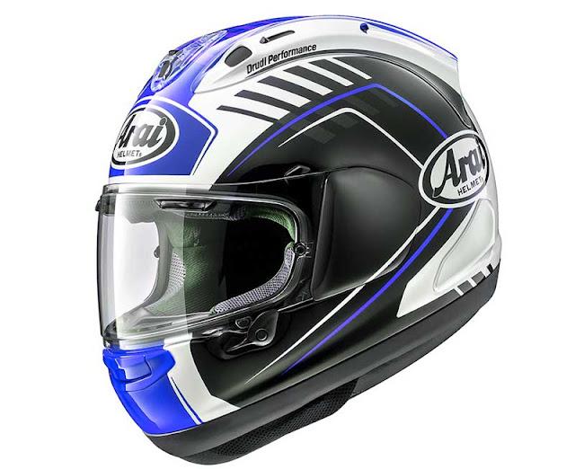 adalah bentuk perlindungan tubuh yang dikenakan di kepala dan biasanya dibuat dari metal  Sejarah Asal Usul Adanya Helm/Helmet di Dunia