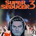 Super Seducer 3 Uncensored Edition (PC)