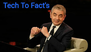 What is the monthly income of Rowan Atkinson?