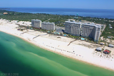 Beach Club Condominium Home, Gulf Shores AL