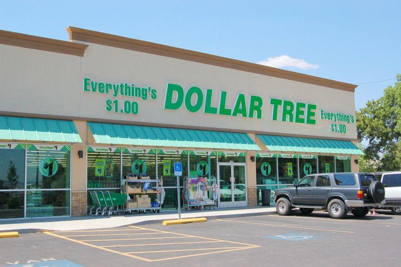 2cdec25283cf5 Onde comprar presentes e souvenirs em Miami   Dicas da Flórida ...
