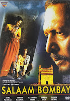 Salaam Bombay! (1988) Full Movie Hindi 720p BluRay ESubs Download