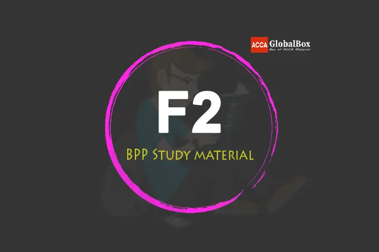 ACCA, BPP, PDF, LATEST, STUDY, TEXT, EXAM, PRACTICE, REVISION, KIT, MATERIAL, STUDY TEXT, STUDY KIT, EXAM KIT, REVISION KIT, PRACTICE KIT, STUDY MATERIAL, TEXT BOOK, WORKBOOK, 2020, 2021, 2020, BPP F2, MA, FMA, MANAGEMENT ACCOUNTING, DIPLOMA IN ACCOUNTING, FOUNDATION, ACCA GLOBAL BOX, ACCAGlobal BOX, ACCAGLOBALBOX, ACCA GlobalBox, ACCOUNTANCY WALL, ACCOUNTANCY WALLS, ACCOUNTANCYWALL, ACCOUNTANCYWALLS, aCOWtancywall, Globalwall, Aglobalwall, a global wall, acca juke box, accajukebox, BPP F2 TEXT BOOK, BPP F2 STUDY TEXT, BPP F2 WORKBOOK, BPP F2 KIT, BPP F2 EXAM KIT, BPP F2 PRACTICE KIT, BPP F2 REVISION KIT, BPP F2 STUDY KIT, BPP F2 STUDY MATERIAL, BPP F2 TEXT BOOK PDF, BPP F2 STUDY TEXT PDF, BPP F2 WORKBOOK PDF, BPP F2 KIT PDF, BPP F2 EXAM KIT PDF, BPP F2 PRACTICE KIT PDF, BPP F2 REVISION KIT PDF, BPP F2 STUDY KIT PDF, BPP F2 STUDY MATERIAL PDF, MA TEXT BOOK, MA STUDY TEXT, MA WORKBOOK, MA KIT, MA EXAM KIT, MA PRACTICE KIT, MA REVISION KIT, MA STUDY KIT, MA STUDY MATERIAL, MA TEXT BOOK PDF, MA STUDY TEXT PDF, MA WORKBOOK PDF, MA KIT PDF, MA EXAM KIT PDF, MA PRACTICE KIT PDF, MA REVISION KIT PDF, MA STUDY KIT PDF, MA STUDY MATERIAL PDF, FMA TEXT BOOK, FMA STUDY TEXT, FMA WORKBOOK, FMA KIT, FMA EXAM KIT, FMA PRACTICE KIT, FMA REVISION KIT, FMA STUDY KIT, FMA STUDY MATERIAL, FMA TEXT BOOK PDF, FMA STUDY TEXT PDF, FMA WORKBOOK PDF, FMA KIT PDF, FMA EXAM KIT PDF, FMA PRACTICE KIT PDF, FMA REVISION KIT PDF, FMA STUDY KIT PDF, FMA STUDY MATERIAL PDF, MANAGEMENT ACCOUNTING TEXT BOOK, MANAGEMENT ACCOUNTING STUDY TEXT, MANAGEMENT ACCOUNTING WORKBOOK, MANAGEMENT ACCOUNTING KIT, MANAGEMENT ACCOUNTING EXAM KIT, MANAGEMENT ACCOUNTING PRACTICE KIT, MANAGEMENT ACCOUNTING REVISION KIT, MANAGEMENT ACCOUNTING STUDY KIT, MANAGEMENT ACCOUNTING STUDY MATERIAL, MANAGEMENT ACCOUNTING TEXT BOOK PDF, MANAGEMENT ACCOUNTING STUDY TEXT PDF, MANAGEMENT ACCOUNTING WORKBOOK PDF, MANAGEMENT ACCOUNTING KIT PDF, MANAGEMENT ACCOUNTING EXAM KIT PDF, MANAGEMENT ACCOUNTING PRACTICE KIT PDF, MANAGEMENT ACCOUNTING REVISION KIT PDF, MANAGEMENT ACCOUNTING STUDY KIT PDF, MANAGEMENT ACCOUNTING STUDY MATERIAL PDF, BPP F2 MA TEXT BOOK, BPP F2 MA STUDY TEXT, BPP F2 MA WORKBOOK, BPP F2 MA KIT, BPP F2 MA EXAM KIT, BPP F2 MA PRACTICE KIT, BPP F2 MA REVISION KIT, BPP F2 MA STUDY KIT, BPP F2 MA STUDY MATERIAL, BPP F2 MA TEXT BOOK PDF, BPP F2 MA STUDY TEXT PDF, BPP F2 MA WORKBOOK PDF, BPP F2 MA KIT PDF, BPP F2 MA EXAM KIT PDF, BPP F2 MA PRACTICE KIT PDF, BPP F2 MA REVISION KIT PDF, BPP F2 MA STUDY KIT PDF, BPP F2 MA STUDY MATERIAL PDF, BPP F2 FMA TEXT BOOK, BPP F2 FMA STUDY TEXT, BPP F2 FMA WORKBOOK, BPP F2 FMA KIT, BPP F2 FMA EXAM KIT, BPP F2 FMA PRACTICE KIT, BPP F2 FMA REVISION KIT, BPP F2 FMA STUDY KIT, BPP F2 FMA STUDY MATERIAL, BPP F2 FMA TEXT BOOK PDF, BPP F2 FMA STUDY TEXT PDF, BPP F2 FMA WORKBOOK PDF, BPP F2 FMA KIT PDF, BPP F2 FMA EXAM KIT PDF, BPP F2 FMA PRACTICE KIT PDF, BPP F2 FMA REVISION KIT PDF, BPP F2 FMA STUDY KIT PDF, BPP F2 FMA STUDY MATERIAL PDF, BPP F2 FMA MA TEXT BOOK, BPP F2 FMA MA STUDY TEXT, BPP F2 FMA MA WORKBOOK, BPP F2 FMA MA KIT, BPP F2 FMA MA EXAM KIT, BPP F2 FMA MA PRACTICE KIT, BPP F2 FMA MA REVISION KIT, BPP F2 FMA MA STUDY KIT, BPP F2 FMA MA STUDY MATERIAL, BPP F2 FMA MA TEXT BOOK PDF, BPP F2 FMA MA STUDY TEXT PDF, BPP F2 FMA MA WORKBOOK PDF, BPP F2 FMA MA KIT PDF, BPP F2 FMA MA EXAM KIT PDF, BPP F2 FMA MA PRACTICE KIT PDF, BPP F2 FMA MA REVISION KIT PDF, BPP F2 FMA MA STUDY KIT PDF, BPP F2 FMA MA STUDY MATERIAL PDF, BPP F2 MA MANAGEMENT ACCOUNTING TEXT BOOK, BPP F2 MA MANAGEMENT ACCOUNTING STUDY TEXT, BPP F2 MA MANAGEMENT ACCOUNTING WORKBOOK, BPP F2 MA MANAGEMENT ACCOUNTING KIT, BPP F2 MA MANAGEMENT ACCOUNTING EXAM KIT, BPP F2 MA MANAGEMENT ACCOUNTING PRACTICE KIT, BPP F2 MA MANAGEMENT ACCOUNTING REVISION KIT, BPP F2 MA MANAGEMENT ACCOUNTING STUDY KIT, BPP F2 MA MANAGEMENT ACCOUNTING STUDY MATERIAL, BPP F2 MA MANAGEMENT ACCOUNTING TEXT BOOK PDF, BPP F2 MA MANAGEMENT ACCOUNTING STUDY TEXT PDF, BPP F2 MA MANAGEMENT ACCOUNTING WORKBOOK PDF, BPP F2 MA MANAGEMENT ACCOUNTING KIT PDF, BPP F2 MA MANAGEMENT ACCOUNTING EXAM KIT PDF, BPP F2 MA MANAGEMENT ACCOUNTING PRACTICE KIT PDF, BPP F2 MA MANAGEMENT ACCOUNTING REVISION KIT PDF, BPP F2 MA MANAGEMENT ACCOUNTING STUDY KIT PDF, BPP F2 MA MANAGEMENT ACCOUNTING STUDY MATERIAL PDF, BPP F2 MANAGEMENT ACCOUNTING TEXT BOOK, BPP F2 MANAGEMENT ACCOUNTING STUDY TEXT, BPP F2 MANAGEMENT ACCOUNTING WORKBOOK, BPP F2 MANAGEMENT ACCOUNTING KIT, BPP F2 MANAGEMENT ACCOUNTING EXAM KIT, BPP F2 MANAGEMENT ACCOUNTING PRACTICE KIT, BPP F2 MANAGEMENT ACCOUNTING REVISION KIT, BPP F2 MANAGEMENT ACCOUNTING STUDY KIT, BPP F2 MANAGEMENT ACCOUNTING STUDY MATERIAL, BPP F2 MANAGEMENT ACCOUNTING TEXT BOOK PDF, BPP F2 MANAGEMENT ACCOUNTING STUDY TEXT PDF, BPP F2 MANAGEMENT ACCOUNTING WORKBOOK PDF, BPP F2 MANAGEMENT ACCOUNTING KIT PDF, BPP F2 MANAGEMENT ACCOUNTING EXAM KIT PDF, BPP F2 MANAGEMENT ACCOUNTING PRACTICE KIT PDF, BPP F2 MANAGEMENT ACCOUNTING REVISION KIT PDF, BPP F2 MANAGEMENT ACCOUNTING STUDY KIT PDF, BPP F2 MANAGEMENT ACCOUNTING STUDY MATERIAL PDF, BPP F2 MA TEXT BOOK 2020, BPP F2 MA STUDY TEXT 2020, BPP F2 MA WORKBOOK 2020, BPP F2 MA KIT 2020, BPP F2 MA EXAM KIT 2020, BPP F2 MA PRACTICE KIT 2020, BPP F2 MA REVISION KIT 2020, BPP F2 MA STUDY KIT 2020, BPP F2 MA STUDY MATERIAL 2020, BPP F2 MA TEXT BOOK PDF 2020, BPP F2 MA STUDY TEXT PDF 2020, BPP F2 MA WORKBOOK PDF 2020, BPP F2 MA KIT PDF 2020, BPP F2 MA EXAM KIT PDF 2020, BPP F2 MA PRACTICE KIT PDF 2020, BPP F2 MA REVISION KIT PDF 2020, BPP F2 MA STUDY KIT PDF 2020, BPP F2 MA STUDY MATERIAL PDF 2020, BPP F2 FMA TEXT BOOK, BPP F2 FMA STUDY TEXT, BPP F2 FMA WORKBOOK, BPP F2 FMA KIT, BPP F2 FMA EXAM KIT, BPP F2 FMA PRACTICE KIT, BPP F2 FMA REVISION KIT, BPP F2 FMA STUDY KIT, BPP F2 FMA STUDY MATERIAL, BPP F2 FMA TEXT BOOK PDF 2020, BPP F2 FMA STUDY TEXT PDF 2020, BPP F2 FMA WORKBOOK PDF 2020, BPP F2 FMA KIT PDF 2020, BPP F2 FMA EXAM KIT PDF 2020, BPP F2 FMA PRACTICE KIT PDF 2020, BPP F2 FMA REVISION KIT PDF 2020, BPP F2 FMA STUDY KIT PDF 2020, BPP F2 FMA STUDY MATERIAL PDF 2020, BPP F2 FMA MA TEXT BOOK, BPP F2 FMA MA STUDY TEXT, BPP F2 FMA MA WORKBOOK, BPP F2 FMA MA KIT, BPP F2 FMA MA EXAM KIT, BPP F2 FMA MA PRACTICE KIT, BPP F2 FMA MA REVISION KIT, BPP F2 FMA MA STUDY KIT, BPP F2 FMA MA STUDY MATERIAL, BPP F2 FMA MA TEXT BOOK PDF 2020, BPP F2 FMA MA STUDY TEXT PDF 2020, BPP F2 FMA MA WORKBOOK PDF 2020, BPP F2 FMA MA KIT PDF 2020, BPP F2 FMA MA EXAM KIT PDF 2020, BPP F2 FMA MA PRACTICE KIT PDF 2020, BPP F2 FMA MA REVISION KIT PDF 2020, BPP F2 FMA MA STUDY KIT PDF 2020, BPP F2 FMA MA STUDY MATERIAL PDF 2020, BPP F2 MA MANAGEMENT ACCOUNTING TEXT BOOK, BPP F2 MA MANAGEMENT ACCOUNTING STUDY TEXT, BPP F2 MA MANAGEMENT ACCOUNTING WORKBOOK, BPP F2 MA MANAGEMENT ACCOUNTING KIT, BPP F2 MA MANAGEMENT ACCOUNTING EXAM KIT, BPP F2 MA MANAGEMENT ACCOUNTING PRACTICE KIT, BPP F2 MA MANAGEMENT ACCOUNTING REVISION KIT, BPP F2 MA MANAGEMENT ACCOUNTING STUDY KIT, BPP F2 MA MANAGEMENT ACCOUNTING STUDY MATERIAL, BPP F2 MA MANAGEMENT ACCOUNTING TEXT BOOK PDF 2020, BPP F2 MA MANAGEMENT ACCOUNTING STUDY TEXT PDF 2020, BPP F2 MA MANAGEMENT ACCOUNTING WORKBOOK PDF 2020, BPP F2 MA MANAGEMENT ACCOUNTING KIT PDF 2020, BPP F2 MA MANAGEMENT ACCOUNTING EXAM KIT PDF 2020, BPP F2 MA MANAGEMENT ACCOUNTING PRACTICE KIT PDF 2020, BPP F2 MA MANAGEMENT ACCOUNTING REVISION KIT PDF 2020, BPP F2 MA MANAGEMENT ACCOUNTING STUDY KIT PDF 2020, BPP F2 MA MANAGEMENT ACCOUNTING STUDY MATERIAL PDF 2020, BPP F2 MANAGEMENT ACCOUNTING TEXT BOOK, BPP F2 MANAGEMENT ACCOUNTING STUDY TEXT, BPP F2 MANAGEMENT ACCOUNTING WORKBOOK, BPP F2 MANAGEMENT ACCOUNTING KIT, BPP F2 MANAGEMENT ACCOUNTING EXAM KIT, BPP F2 MANAGEMENT ACCOUNTING PRACTICE KIT, BPP F2 MANAGEMENT ACCOUNTING REVISION KIT, BPP F2 MANAGEMENT ACCOUNTING STUDY KIT, BPP F2 MANAGEMENT ACCOUNTING STUDY MATERIAL, BPP F2 MANAGEMENT ACCOUNTING TEXT BOOK PDF 2020, BPP F2 MANAGEMENT ACCOUNTING STUDY TEXT PDF 2020, BPP F2 MANAGEMENT ACCOUNTING WORKBOOK PDF 2020, BPP F2 MANAGEMENT ACCOUNTING KIT PDF 2020, BPP F2 MANAGEMENT ACCOUNTING EXAM KIT PDF 2020, BPP F2 MANAGEMENT ACCOUNTING PRACTICE KIT PDF 2020, BPP F2 MANAGEMENT ACCOUNTING REVISION KIT PDF 2020, BPP F2 MANAGEMENT ACCOUNTING STUDY KIT PDF 2020, BPP F2 MANAGEMENT ACCOUNTING STUDY MATERIAL PDF 2020, BPP F2 MA TEXT BOOK 2021, BPP F2 MA STUDY TEXT 2021, BPP F2 MA WORKBOOK 2021, BPP F2 MA KIT 2021, BPP F2 MA EXAM KIT 2021, BPP F2 MA PRACTICE KIT 2021, BPP F2 MA REVISION KIT 2021, BPP F2 MA STUDY KIT 2021, BPP F2 MA STUDY MATERIAL 2021, BPP F2 MA TEXT BOOK PDF 2021, BPP F2 MA STUDY TEXT PDF 2021, BPP F2 MA WORKBOOK PDF 2021, BPP F2 MA KIT PDF 2021, BPP F2 MA EXAM KIT PDF 2021, BPP F2 MA PRACTICE KIT PDF 2021, BPP F2 MA REVISION KIT PDF 2021, BPP F2 MA STUDY KIT PDF 2021, BPP F2 MA STUDY MATERIAL PDF 2021, BPP F2 FMA TEXT BOOK, BPP F2 FMA STUDY TEXT, BPP F2 FMA WORKBOOK, BPP F2 FMA KIT, BPP F2 FMA EXAM KIT, BPP F2 FMA PRACTICE KIT, BPP F2 FMA REVISION KIT, BPP F2 FMA STUDY KIT, BPP F2 FMA STUDY MATERIAL, BPP F2 FMA TEXT BOOK PDF 2021, BPP F2 FMA STUDY TEXT PDF 2021, BPP F2 FMA WORKBOOK PDF 2021, BPP F2 FMA KIT PDF 2021, BPP F2 FMA EXAM KIT PDF 2021, BPP F2 FMA PRACTICE KIT PDF 2021, BPP F2 FMA REVISION KIT PDF 2021, BPP F2 FMA STUDY KIT PDF 2021, BPP F2 FMA STUDY MATERIAL PDF 2021, BPP F2 FMA MA TEXT BOOK, BPP F2 FMA MA STUDY TEXT, BPP F2 FMA MA WORKBOOK, BPP F2 FMA MA KIT, BPP F2 FMA MA EXAM KIT, BPP F2 FMA MA PRACTICE KIT, BPP F2 FMA MA REVISION KIT, BPP F2 FMA MA STUDY KIT, BPP F2 FMA MA STUDY MATERIAL, BPP F2 FMA MA TEXT BOOK PDF 2021, BPP F2 FMA MA STUDY TEXT PDF 2021, BPP F2 FMA MA WORKBOOK PDF 2021, BPP F2 FMA MA KIT PDF 2021, BPP F2 FMA MA EXAM KIT PDF 2021, BPP F2 FMA MA PRACTICE KIT PDF 2021, BPP F2 FMA MA REVISION KIT PDF 2021, BPP F2 FMA MA STUDY KIT PDF 2021, BPP F2 FMA MA STUDY MATERIAL PDF 2021, BPP F2 MA MANAGEMENT ACCOUNTING TEXT BOOK, BPP F2 MA MANAGEMENT ACCOUNTING STUDY TEXT, BPP F2 MA MANAGEMENT ACCOUNTING WORKBOOK, BPP F2 MA MANAGEMENT ACCOUNTING KIT, BPP F2 MA MANAGEMENT ACCOUNTING EXAM KIT, BPP F2 MA MANAGEMENT ACCOUNTING PRACTICE KIT, BPP F2 MA MANAGEMENT ACCOUNTING REVISION KIT, BPP F2 MA MANAGEMENT ACCOUNTING STUDY KIT, BPP F2 MA MANAGEMENT ACCOUNTING STUDY MATERIAL, BPP F2 MA MANAGEMENT ACCOUNTING TEXT BOOK PDF 2021, BPP F2 MA MANAGEMENT ACCOUNTING STUDY TEXT PDF 2021, BPP F2 MA MANAGEMENT ACCOUNTING WORKBOOK PDF 2021, BPP F2 MA MANAGEMENT ACCOUNTING KIT PDF 2021, BPP F2 MA MANAGEMENT ACCOUNTING EXAM KIT PDF 2021, BPP F2 MA MANAGEMENT ACCOUNTING PRACTICE KIT PDF 2021, BPP F2 MA MANAGEMENT ACCOUNTING REVISION KIT PDF 2021, BPP F2 MA MANAGEMENT ACCOUNTING STUDY KIT PDF 2021, BPP F2 MA MANAGEMENT ACCOUNTING STUDY MATERIAL PDF 2021, BPP F2 MANAGEMENT ACCOUNTING TEXT BOOK, BPP F2 MANAGEMENT ACCOUNTING STUDY TEXT, BPP F2 MANAGEMENT ACCOUNTING WORKBOOK, BPP F2 MANAGEMENT ACCOUNTING KIT, BPP F2 MANAGEMENT ACCOUNTING EXAM KIT, BPP F2 MANAGEMENT ACCOUNTING PRACTICE KIT, BPP F2 MANAGEMENT ACCOUNTING REVISION KIT, BPP F2 MANAGEMENT ACCOUNTING STUDY KIT, BPP F2 MANAGEMENT ACCOUNTING STUDY MATERIAL, BPP F2 MANAGEMENT ACCOUNTING TEXT BOOK PDF 2021, BPP F2 MANAGEMENT ACCOUNTING STUDY TEXT PDF 2021, BPP F2 MANAGEMENT ACCOUNTING WORKBOOK PDF 2021, BPP F2 MANAGEMENT ACCOUNTING KIT PDF 2021, BPP F2 MANAGEMENT ACCOUNTING EXAM KIT PDF 2021, BPP F2 MANAGEMENT ACCOUNTING PRACTICE KIT PDF 2021, BPP F2 MANAGEMENT ACCOUNTING REVISION KIT PDF 2021, BPP F2 MANAGEMENT ACCOUNTING STUDY KIT PDF 2021, BPP F2 MANAGEMENT ACCOUNTING STUDY MATERIAL PDF 2021, BPP F2 MA TEXT BOOK 2022, BPP F2 MA STUDY TEXT 2022, BPP F2 MA WORKBOOK 2022, BPP F2 MA KIT 2022, BPP F2 MA EXAM KIT 2022, BPP F2 MA PRACTICE KIT 2022, BPP F2 MA REVISION KIT 2022, BPP F2 MA STUDY KIT 2022, BPP F2 MA STUDY MATERIAL 2022, BPP F2 MA TEXT BOOK PDF 2022, BPP F2 MA STUDY TEXT PDF 2022, BPP F2 MA WORKBOOK PDF 2022, BPP F2 MA KIT PDF 2022, BPP F2 MA EXAM KIT PDF 2022, BPP F2 MA PRACTICE KIT PDF 2022, BPP F2 MA REVISION KIT PDF 2022, BPP F2 MA STUDY KIT PDF 2022, BPP F2 MA STUDY MATERIAL PDF 2022, BPP F2 FMA TEXT BOOK, BPP F2 FMA STUDY TEXT, BPP F2 FMA WORKBOOK, BPP F2 FMA KIT, BPP F2 FMA EXAM KIT, BPP F2 FMA PRACTICE KIT, BPP F2 FMA REVISION KIT, BPP F2 FMA STUDY KIT, BPP F2 FMA STUDY MATERIAL, BPP F2 FMA TEXT BOOK PDF 2022, BPP F2 FMA STUDY TEXT PDF 2022, BPP F2 FMA WORKBOOK PDF 2022, BPP F2 FMA KIT PDF 2022, BPP F2 FMA EXAM KIT PDF 2022, BPP F2 FMA PRACTICE KIT PDF 2022, BPP F2 FMA REVISION KIT PDF 2022, BPP F2 FMA STUDY KIT PDF 2022, BPP F2 FMA STUDY MATERIAL PDF 2022, BPP F2 FMA MA TEXT BOOK, BPP F2 FMA MA STUDY TEXT, BPP F2 FMA MA WORKBOOK, BPP F2 FMA MA KIT, BPP F2 FMA MA EXAM KIT, BPP F2 FMA MA PRACTICE KIT, BPP F2 FMA MA REVISION KIT, BPP F2 FMA MA STUDY KIT, BPP F2 FMA MA STUDY MATERIAL, BPP F2 FMA MA TEXT BOOK PDF 2022, BPP F2 FMA MA STUDY TEXT PDF 2022, BPP F2 FMA MA WORKBOOK PDF 2022, BPP F2 FMA MA KIT PDF 2022, BPP F2 FMA MA EXAM KIT PDF 2022, BPP F2 FMA MA PRACTICE KIT PDF 2022, BPP F2 FMA MA REVISION KIT PDF 2022, BPP F2 FMA MA STUDY KIT PDF 2022, BPP F2 FMA MA STUDY MATERIAL PDF 2022, BPP F2 MA MANAGEMENT ACCOUNTING TEXT BOOK, BPP F2 MA MANAGEMENT ACCOUNTING STUDY TEXT, BPP F2 MA MANAGEMENT ACCOUNTING WORKBOOK, BPP F2 MA MANAGEMENT ACCOUNTING KIT, BPP F2 MA MANAGEMENT ACCOUNTING EXAM KIT, BPP F2 MA MANAGEMENT ACCOUNTING PRACTICE KIT, BPP F2 MA MANAGEMENT ACCOUNTING REVISION KIT, BPP F2 MA MANAGEMENT ACCOUNTING STUDY KIT, BPP F2 MA MANAGEMENT ACCOUNTING STUDY MATERIAL, BPP F2 MA MANAGEMENT ACCOUNTING TEXT BOOK PDF 2022, BPP F2 MA MANAGEMENT ACCOUNTING STUDY TEXT PDF 2022, BPP F2 MA MANAGEMENT ACCOUNTING WORKBOOK PDF 2022, BPP F2 MA MANAGEMENT ACCOUNTING KIT PDF 2022, BPP F2 MA MANAGEMENT ACCOUNTING EXAM KIT PDF 2022, BPP F2 MA MANAGEMENT ACCOUNTING PRACTICE KIT PDF 2022, BPP F2 MA MANAGEMENT ACCOUNTING REVISION KIT PDF 2022, BPP F2 MA MANAGEMENT ACCOUNTING STUDY KIT PDF 2022, BPP F2 MA MANAGEMENT ACCOUNTING STUDY MATERIAL PDF 2022, BPP F2 MANAGEMENT ACCOUNTING TEXT BOOK, BPP F2 MANAGEMENT ACCOUNTING STUDY TEXT, BPP F2 MANAGEMENT ACCOUNTING WORKBOOK, BPP F2 MANAGEMENT ACCOUNTING KIT, BPP F2 MANAGEMENT ACCOUNTING EXAM KIT, BPP F2 MANAGEMENT ACCOUNTING PRACTICE KIT, BPP F2 MANAGEMENT ACCOUNTING REVISION KIT, BPP F2 MANAGEMENT ACCOUNTING STUDY KIT, BPP F2 MANAGEMENT ACCOUNTING STUDY MATERIAL, BPP F2 MANAGEMENT ACCOUNTING TEXT BOOK PDF 2022, BPP F2 MANAGEMENT ACCOUNTING STUDY TEXT PDF 2022, BPP F2 MANAGEMENT ACCOUNTING WORKBOOK PDF 2022, BPP F2 MANAGEMENT ACCOUNTING KIT PDF 2022, BPP F2 MANAGEMENT ACCOUNTING EXAM KIT PDF 2022, BPP F2 MANAGEMENT ACCOUNTING PRACTICE KIT PDF 2022, BPP F2 MANAGEMENT ACCOUNTING REVISION KIT PDF 2022, BPP F2 MANAGEMENT ACCOUNTING STUDY KIT PDF 2022, BPP F2 MANAGEMENT ACCOUNTING STUDY MATERIAL PDF 2022,