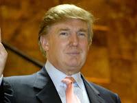 Hadiah Idul Fitri: Donald Trump Berjanji akan Menghormati Nilai Keislaman