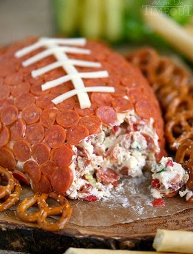 http://www.rachaelrayshow.com/recipe/19255_6_amazing_cheeseball_recipes_that_you_need_to_make_this_holiday_season/