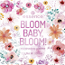 [Preview] Essence - Bloom, Baby, Bloom LE