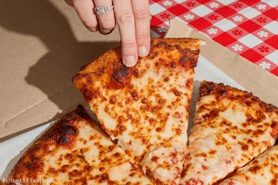 Pizza Delivery, pizza hut, dominos, best pizza, vivo pizza, us pizza, pizza sedap