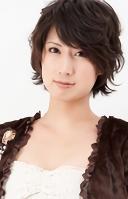 Takamori Natsumi