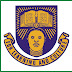 OAU students will continue to pay N90 for accommodation/ New course to be introduced soon - VC