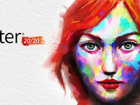 Download Corel Painter 2020 v20.0.0.256 Full Version
