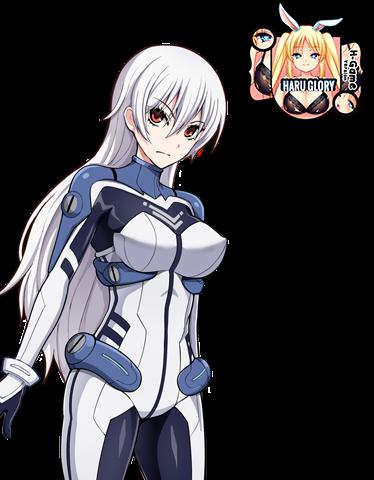 Haruka 01