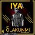 F! MUSIC: Olakunmi' – IYA (Mother) | @FoshoENT_Radio