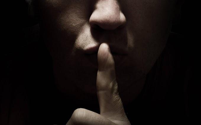 Elítéltek egy kislányt molesztáló, székesfehérvári férfit