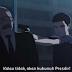 Ajin S2 Episode 9 Subtitle Indonesia