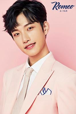 Jo Joong Hee (조중희)