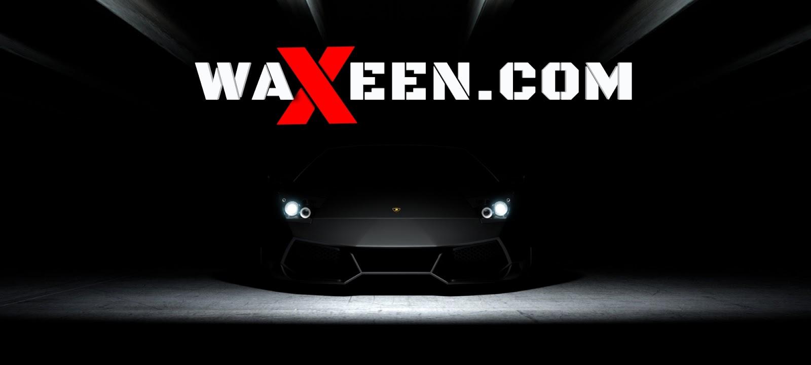 waXeen.com