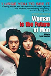 Nonton Film Semi Woman Is The Future Of Man (2004) Sub Indonesia