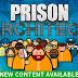 Download Prison Architect Going Green + Crack [PT-BR]