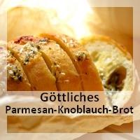 http://christinamachtwas.blogspot.de/2013/11/delicious-dinner-kartoffelwedges-mit.html