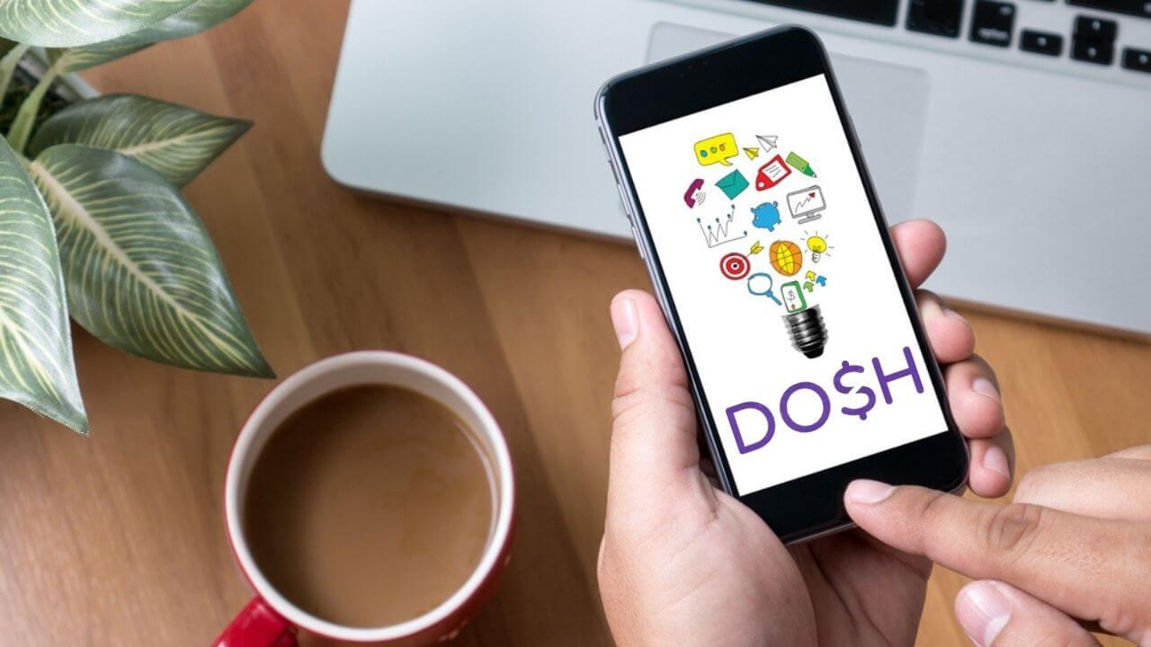 dosh-obten-un-reembolso-por-tus-compras-en-linea-y-en-la-tienda