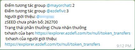 so-luong-thuong-bounty-zSEED