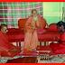 G02, (क) श्रीमद्भगवद्गीता अध्याय 2।।सांख्य योग क्या है - महर्षि मेंही