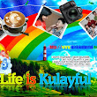 Life is KuLaYFuL!: grant me this ....