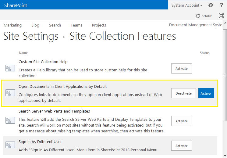 Activate Feature on All Sites in SharePoint using PowerShell